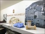 Bruno Cucinelli Fabric Roots 1