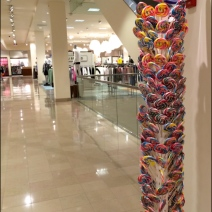 Dylan's Department Store Lollipops Main
