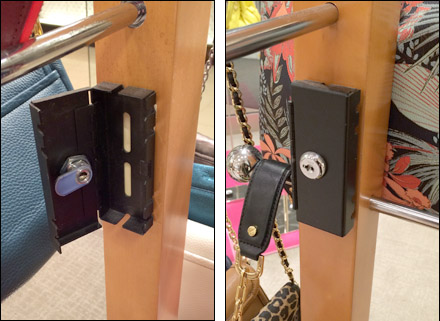 Fixture Lock Box Detail Main