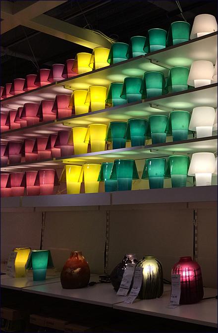 Lamp Massed Gallery Main3