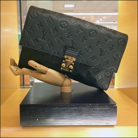 Louis Vuitton Hand Redux Main