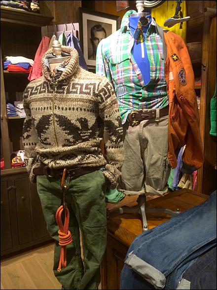 Keen Shoe Store Carmel Indiana