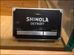 Shinola Museum Case 3