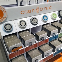 Clarisonic Color Codes 2