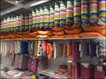 IKEA Pillows in Color 1