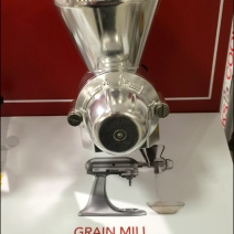 Kitchen Aid Mixer 5