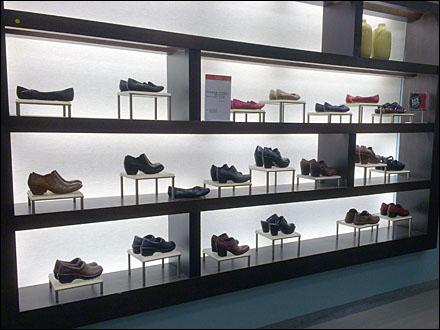 Clarks Shoes Sale Outlet