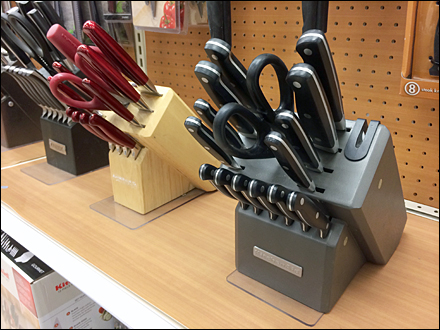 Cutlery Threaded Anchors Main