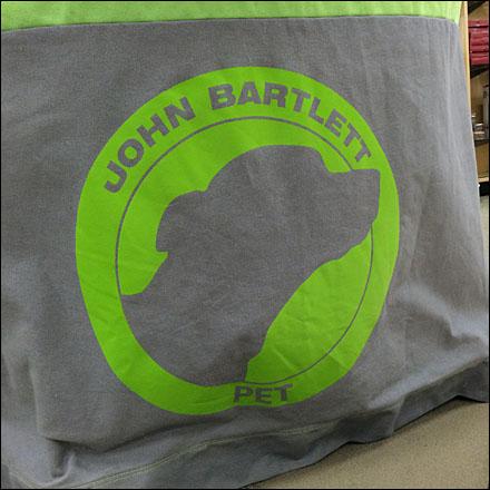 John Bartlett Pet Need Branded MAin