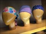 Image Result For Louis Vuitton Hats Men
