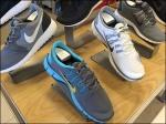 Nike Non-Slip Grips for Shoe Pedestals 2