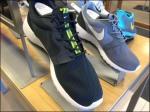 Nike Non Slip Shoes Womens