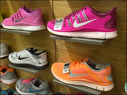 Ltimberland Shoe Sale Australia
