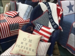 Tommy Hilfiger Celebrates July 4th B