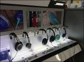 Bose Headphones Get Moody Main