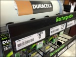 DuraCell Multi-Channel Label Strip 2