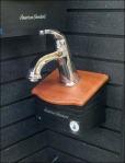 Faucet Slatwall Patterns 2