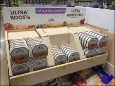 Gluten Free Pet Food 1