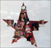 Macys Now Hiring Star Brand Closeup