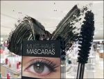 Must-Have Mascara Masthead