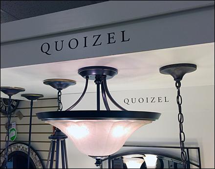 Quoizel Branding in Depth Main1