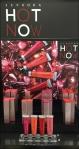 Sephora Hot New Tester Holder Overall