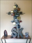 SK Custom Metalworking Entry Branding All