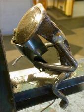 SK Metalwork Mascot Main