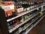 Wegmans Craft Your Own Craft Beer 1