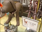 Canine Chic by Henri Bendel Aux