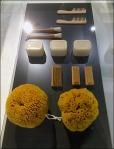 Fantini Accessories Museum Case 10