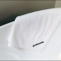 Ferduson Brands Bathroom Towels 3
