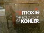 Kohler Half-Height Shower Test Chamber 3