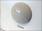Kohler Porcelain Color Samples 1