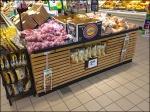 Produce Stand Onion Niche Galler 1