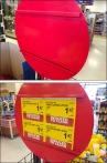 Red Dot Bulk Bin Specials Composite