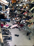 After The Shoe Sale 1
