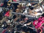 After The Shoe Sale Aux