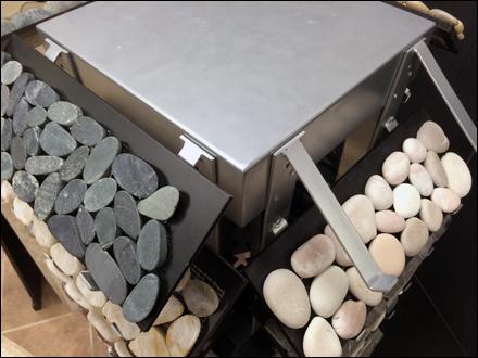 Declined Tile Sample Spinner 2