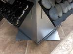 Declined Tile Sample Spinner Aux