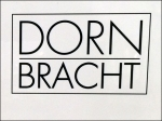 Dornbracht Logotype