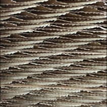 Flutted Corrugated Patterns Main