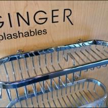 Ginger Splashables Open Wire Accessories 2