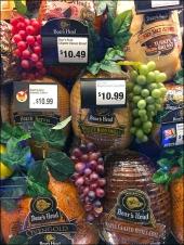 Grape Varietal Food Props Main