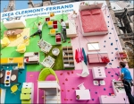 Images Courtesy of AdWeek and IKEA, France