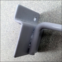 Indexed Slatbar Slotbar Hook 1