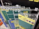 Layout-Cutting Board Rack Dividers 5