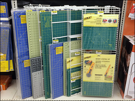 Layout-Cutting Board Rack Dividers Main.jpg