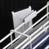 Layout-Cutting Board Rack Mount 1