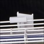 Layout-Cutting Board Rack Mount 3